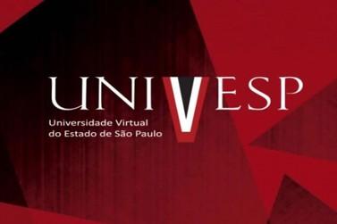 Univesp anuncia Vestibular 2019 para o 2º semestre