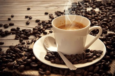 Café: a companhia matinal que tem muitos apreciadores