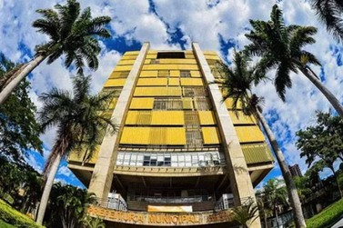 Prefeitura de Piracicaba publica edital de concurso público