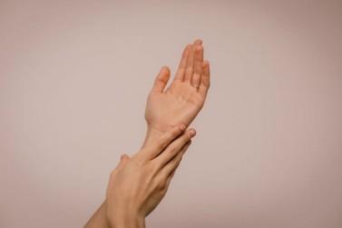 Lipoma: o que é e quais os tratamentos
