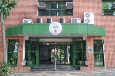 Prefeitura de Piracicaba oferece 170 vagas para cursos de qualificação gratuitos