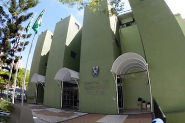 VUNESP divulga gabarito da prova do Concurso realizado pela Câmara de Piracicaba