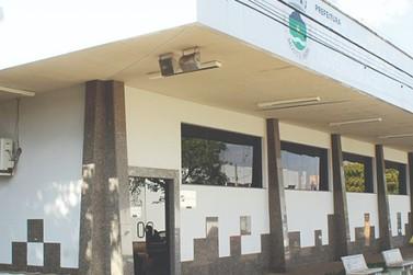 Prefeitura de Monte Mor abre concurso para todos os níveis