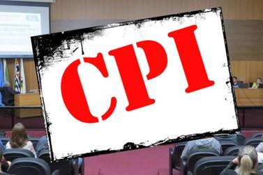 CPI segue com responsabilidade e imparcialidade