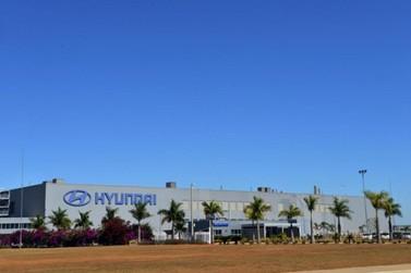 Hyundai Piracicaba abre vagas para ajudante de produção e mais oito áreas