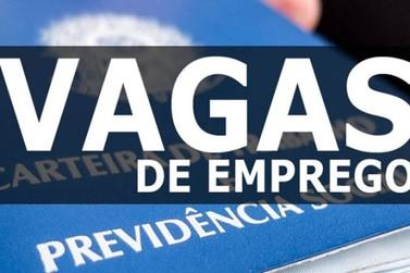 PAT de Capivari anuncia 50 vagas de emprego