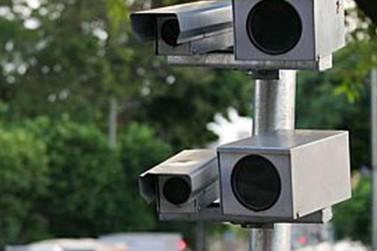 Prefeitura de Piracicaba remaneja equipamentos de fiscalização do trânsito