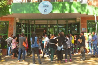 SEMTRE de Piracicaba oferece mais 70 vagas de cursos de qualificação gratuitos