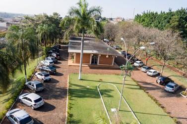 Prefeitura Municipal de Rafard divulga Concurso Público