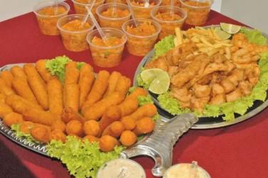 Piracicaba realiza a 15ª Festa do Peixe e da Cachaça