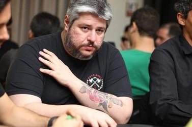 Riopedrense sagra-se Campeão em circuito de Poker no Ceará