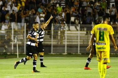 XV de Piracicaba disputará a final da Copa Paulista
