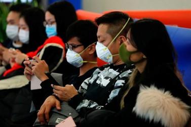 Coronavírus acende alerta mundial, veja o que se sabe até agora