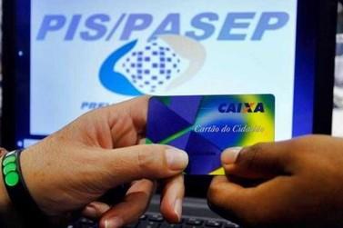 Abono salarial do PIS/Pasep será liberado nesta quinta-feira (13/02)