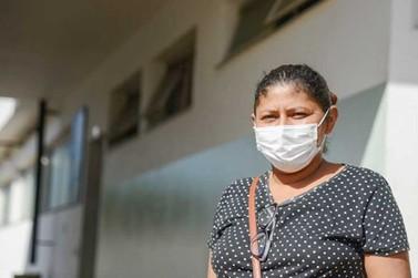 Piracicaba registra primeiro caso suspeito de coronavírus