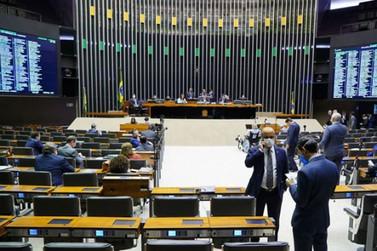 Câmara dos Deputados aprova auxílio de R$ 600 por mês para trabalhador informal