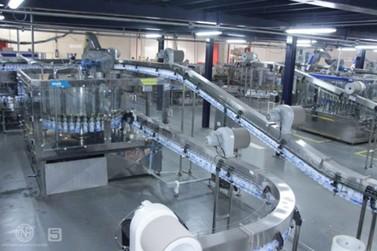 Empresa de álcool em gel em Piracicaba visa abrir mais duas linhas de produção