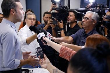 IBGE abre 208 mil vagas temporárias para agente censitário e recenseador