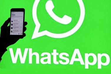 Ministério da Saúde lança canal para atender população no WhatsApp