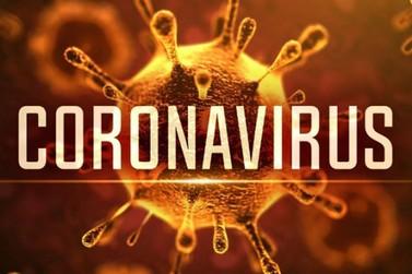 Piracicaba confirma 1º caso positivo de coronavírus