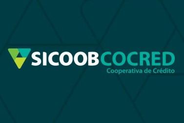 Sicoob Cocre abre sete novas vagas de trabalho para Piracicaba e Charqueada