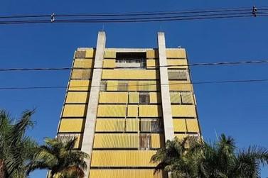 Prefeitura de Piracicaba se manifesta e nega reabertura do comércio em 48h