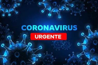 Rio das Pedras registra dois óbitos por coronavírus na cidade