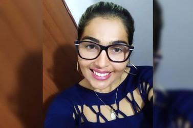 Regiane Ferreira (Reh Ferreira) entra para política em Rio das Pedras