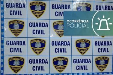 Homem de 58 anos é morto em Rio das Pedras com golpes de facão
