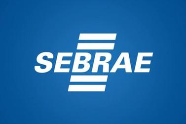 Sebrae-SP tem cursos de empreendedorismo gratuito para jovens