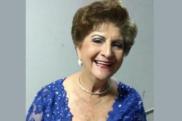 """""""Dona Zi"""" é homenageada com nome em creche municipal, pelo vereador Tutinho"""