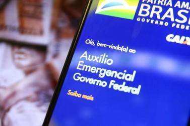 O que o cidadão vai receber com o fim do Auxílio Emergencial?