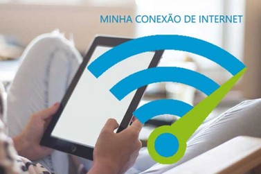 Pandemia aumenta a procura por planos de internet mais rápidos