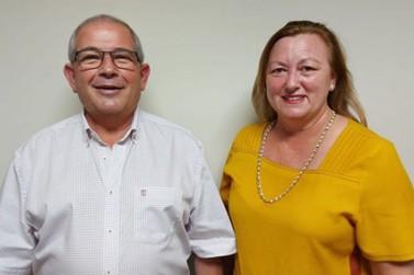 Carlos Defavari é o segundo candidato a prefeito com registro já deferido