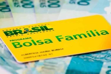Conheça o Renda Cidadã, possível substituto do Bolsa Família