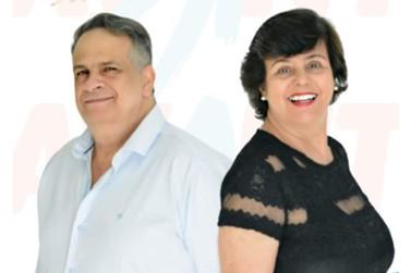Rene é o terceiro candidato a prefeito com registro já deferido