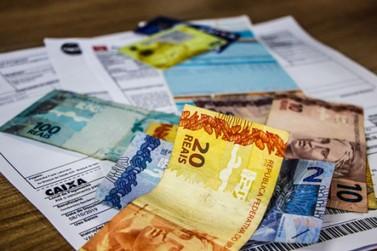 Dez milhões de pessoas podem quitar dívidas por apenas R$ 50