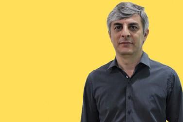 Marquinho é eleito o novo prefeito de Rio das Pedras