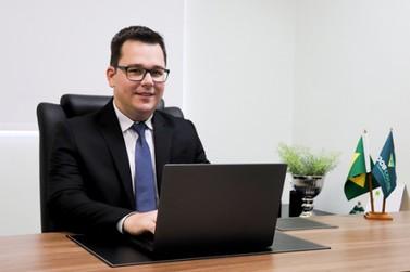 Especialista da Cocre dá 05 dicas para economizar nas férias