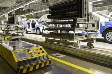 A Hyundai Motors e a Hyundai Mobis abriram vagas para Piracicaba (SP)