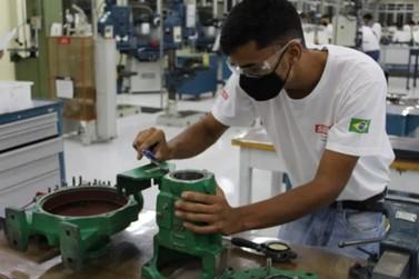Escolas SENAI de Piracicaba oferecem cursos de qualificação gratuitos