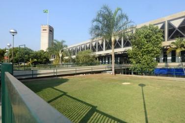 Escolas SESI de Piracicaba (SP) abrem inscrições para vagas remanescentes
