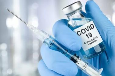 Mais de mil pessoas já foram vacinadas contra COVID-19 em Rio das Pedras