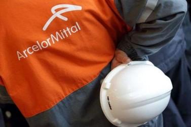 ArcelorMittal (Belgo), abre vaga de emprego em Piracicaba