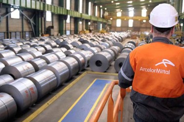 ArcelorMittal está com vagas de emprego e estágio abertas em Piracicaba (SP)