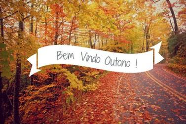 Outono 2021: saiba como fica o clima em cada região do Brasil