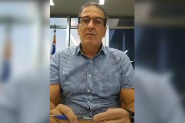 Prefeitura de Piracicaba reduz restrições previstas entre sábado e 4 de abril