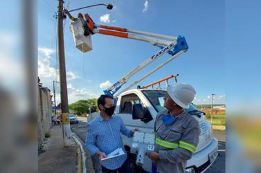 Vice-Prefeito de Rio das Pedras tem atuação participativa na administração