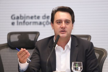 Governo assegura reajuste e põe fim à greve no serviço público