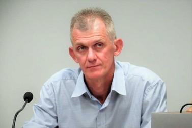 Marechal: Câmara julga hoje cassação do vereador Adelar